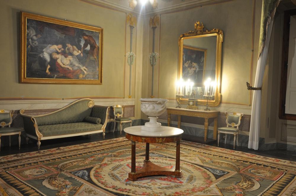 rocaille-blog-villa-la-petraia-firenze-toscana (31)