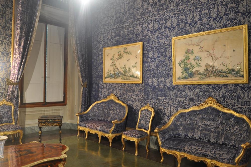 rocaille-blog-villa-la-petraia-firenze-toscana (33)