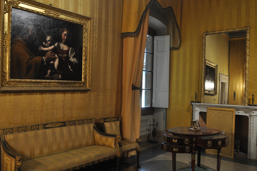 rocaille-blog-villa-la-petraia-firenze-toscana (36)
