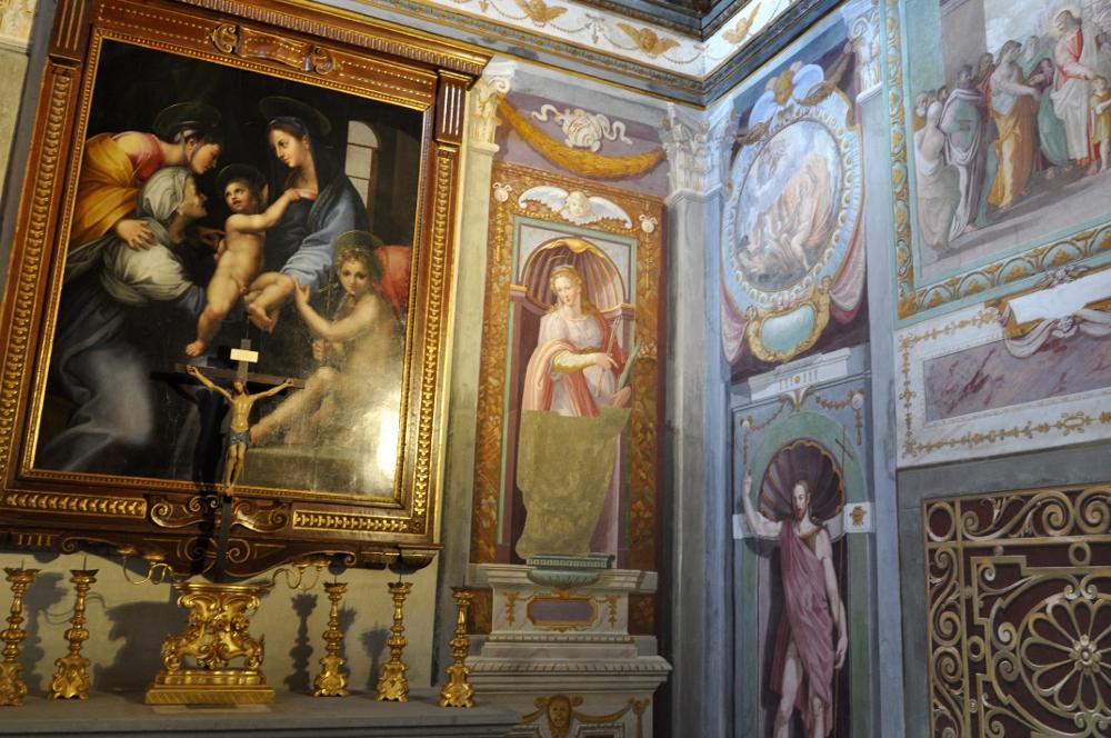 rocaille-blog-villa-la-petraia-firenze-toscana (37)