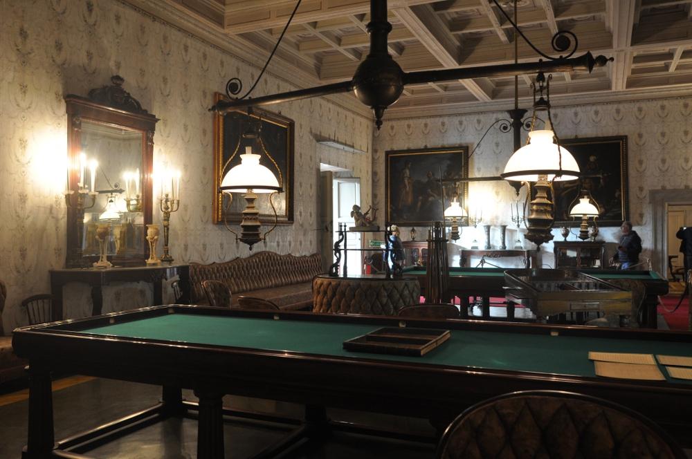 rocaille-blog-villa-la-petraia-firenze-toscana (39)