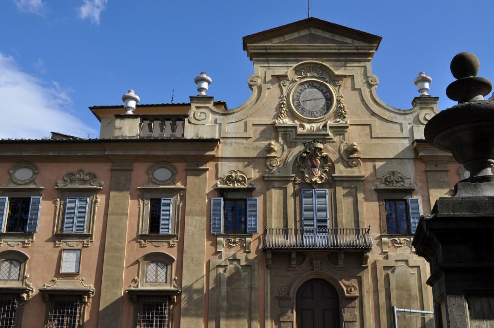 rocaille-blog-villa-la-petraia-firenze-toscana (4)