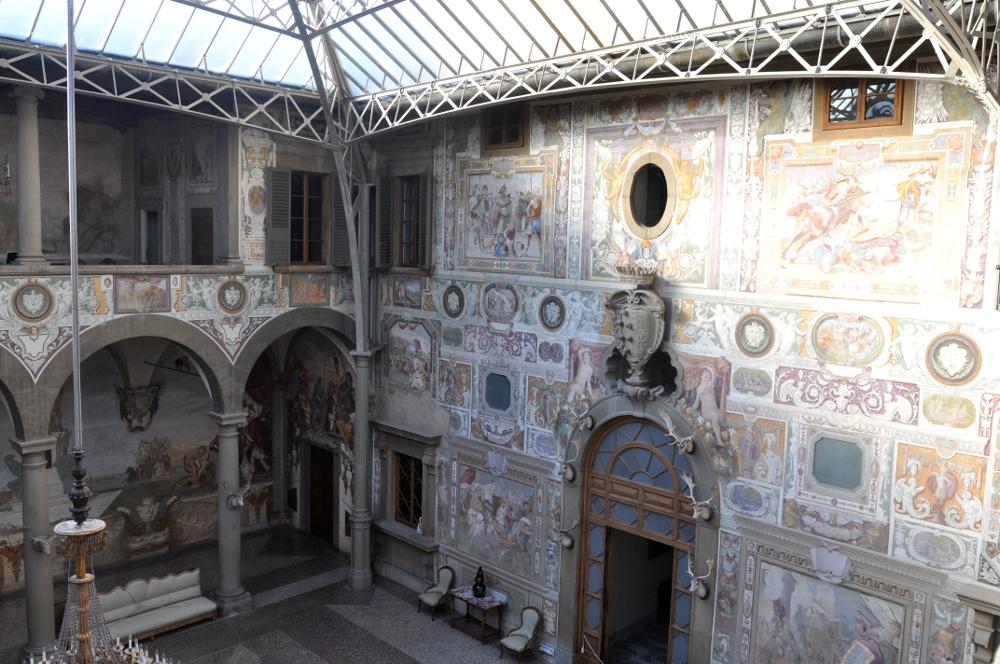 rocaille-blog-villa-la-petraia-firenze-toscana (44)