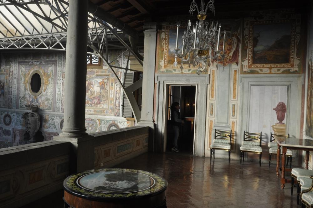 rocaille-blog-villa-la-petraia-firenze-toscana (46)