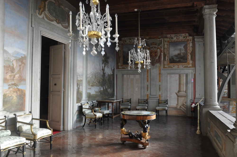 rocaille-blog-villa-la-petraia-firenze-toscana (47)