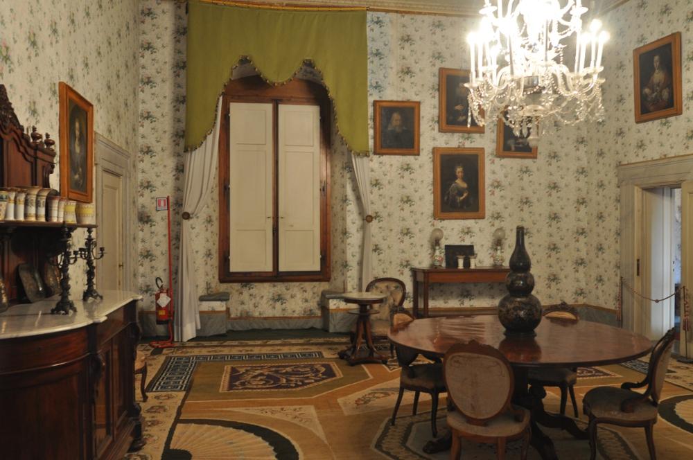 rocaille-blog-villa-la-petraia-firenze-toscana (48)