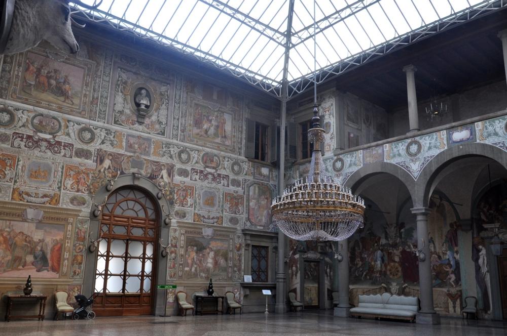 rocaille-blog-villa-la-petraia-firenze-toscana (49)