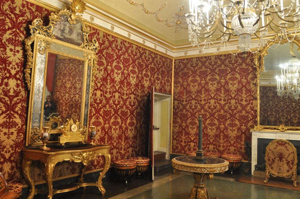 rocaille-blog-villa-la-petraia-firenze-toscana (51)