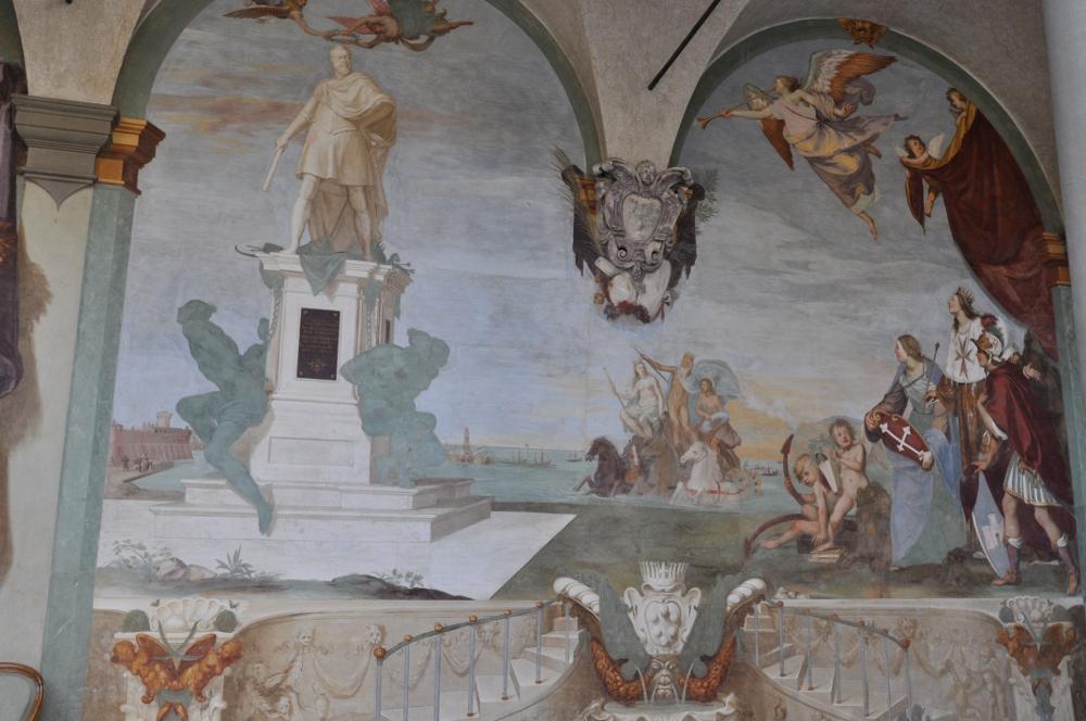 rocaille-blog-villa-la-petraia-firenze-toscana (54)