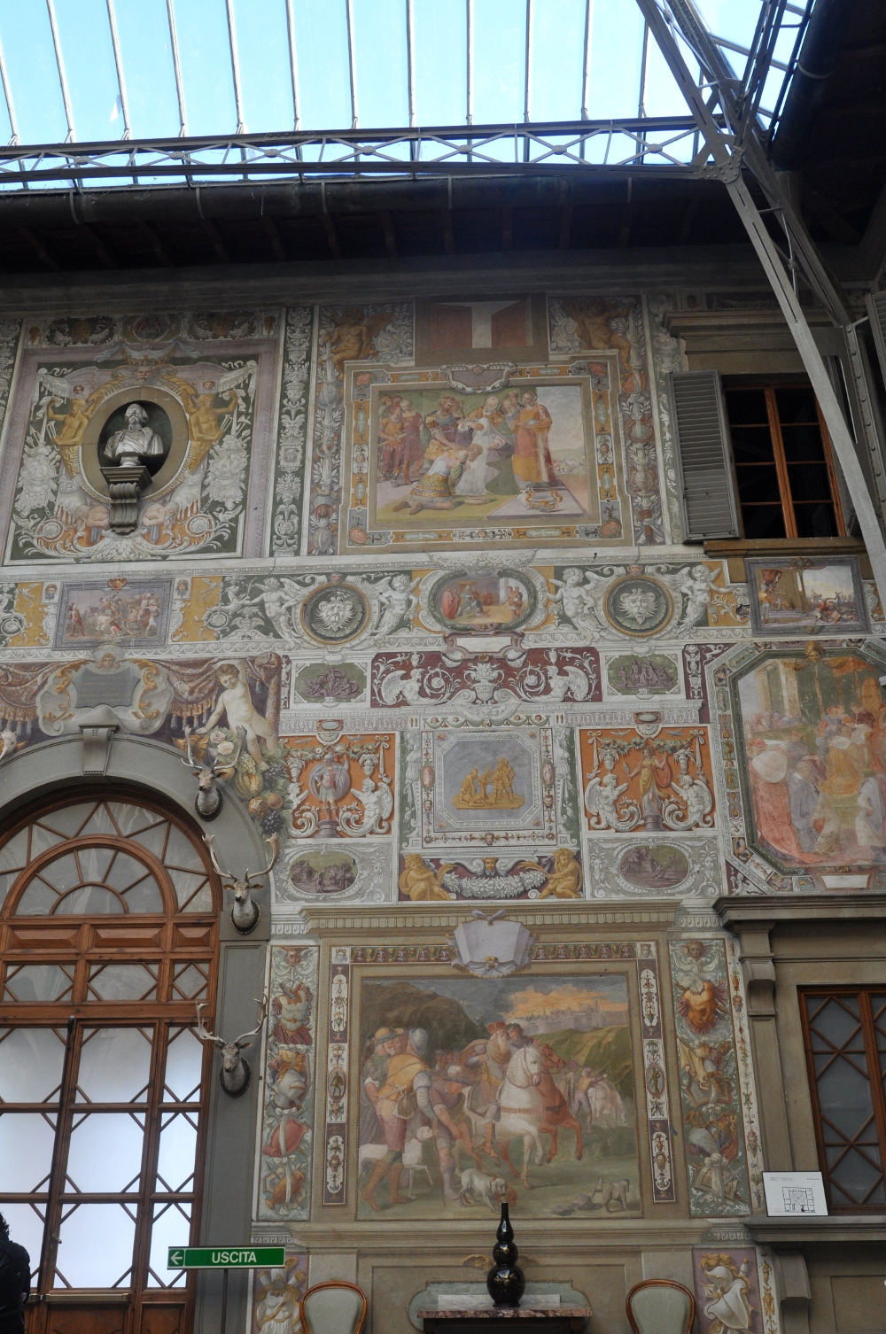 rocaille-blog-villa-la-petraia-firenze-toscana (55)