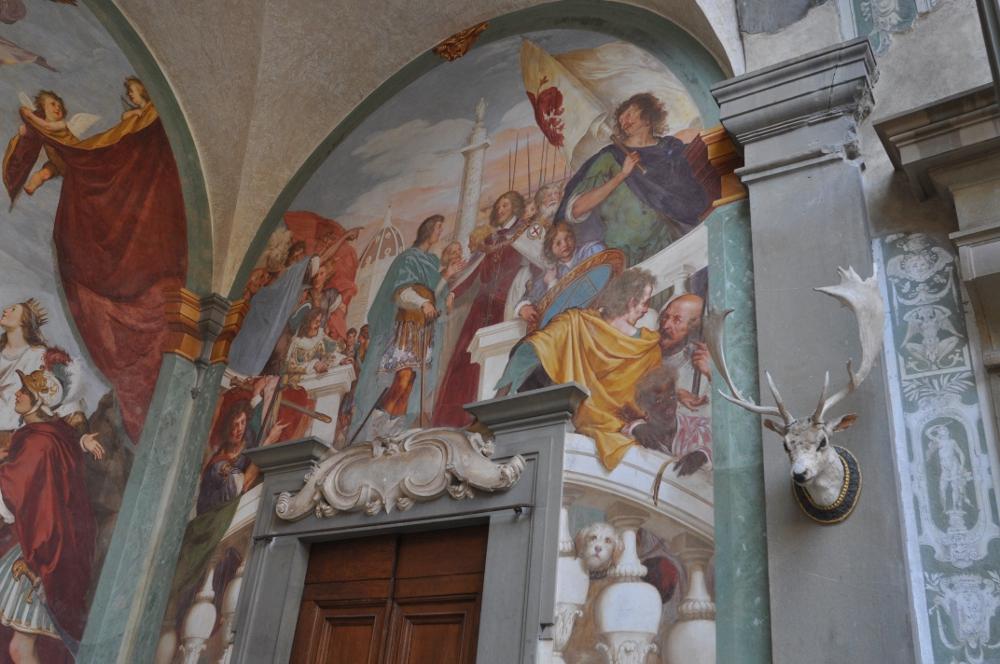 rocaille-blog-villa-la-petraia-firenze-toscana (56)