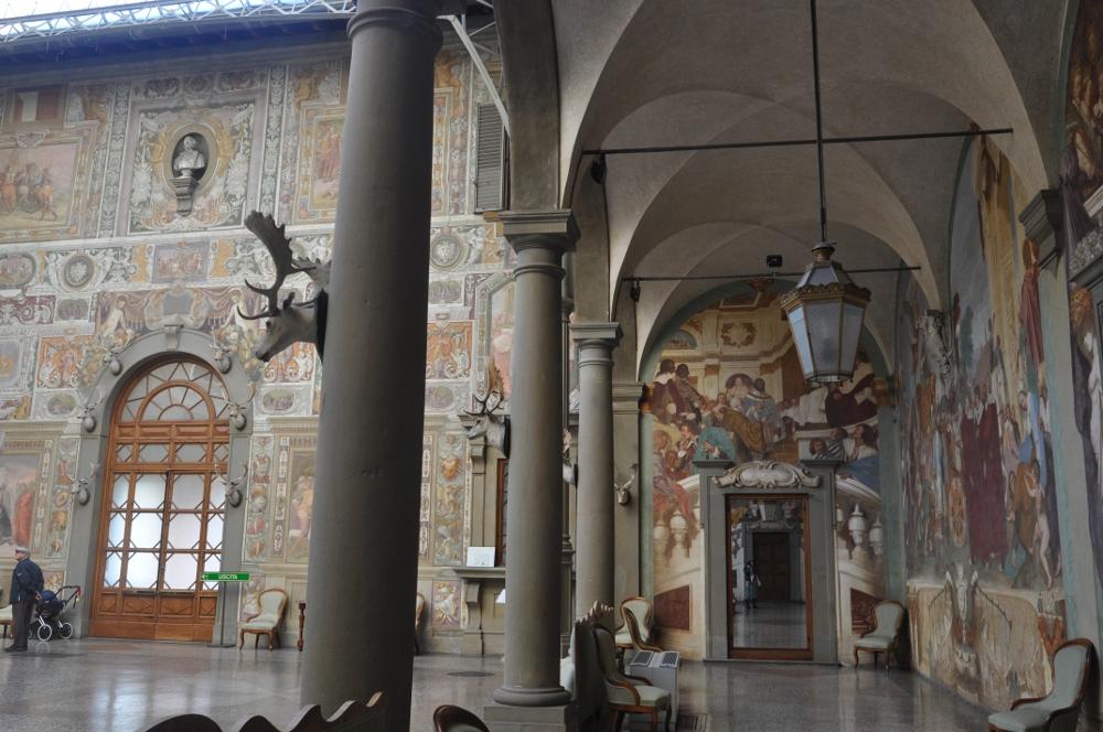 rocaille-blog-villa-la-petraia-firenze-toscana (57)