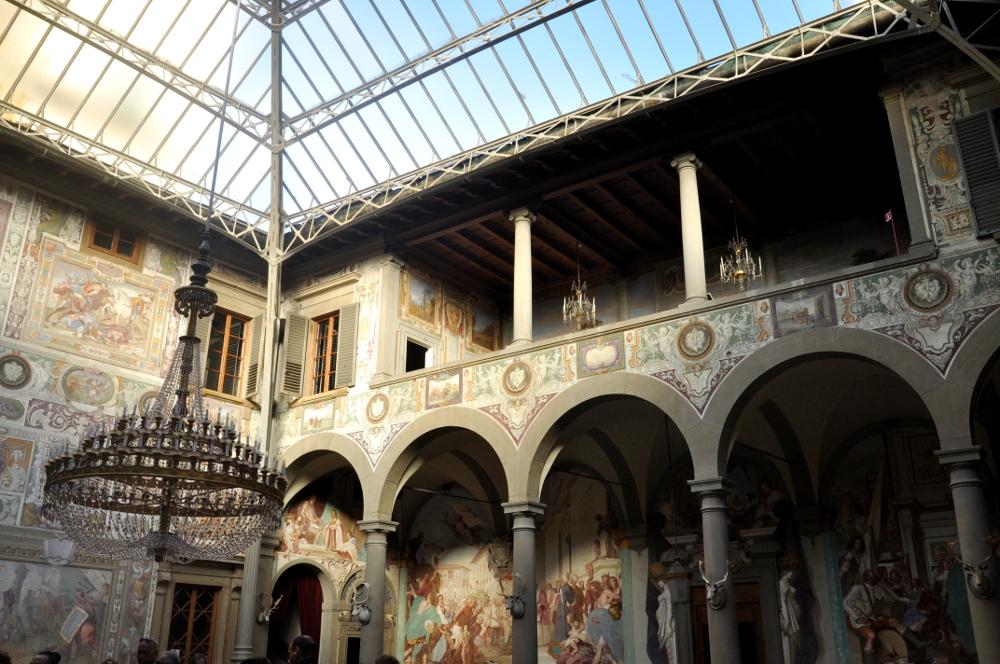 rocaille-blog-villa-la-petraia-firenze-toscana (58)