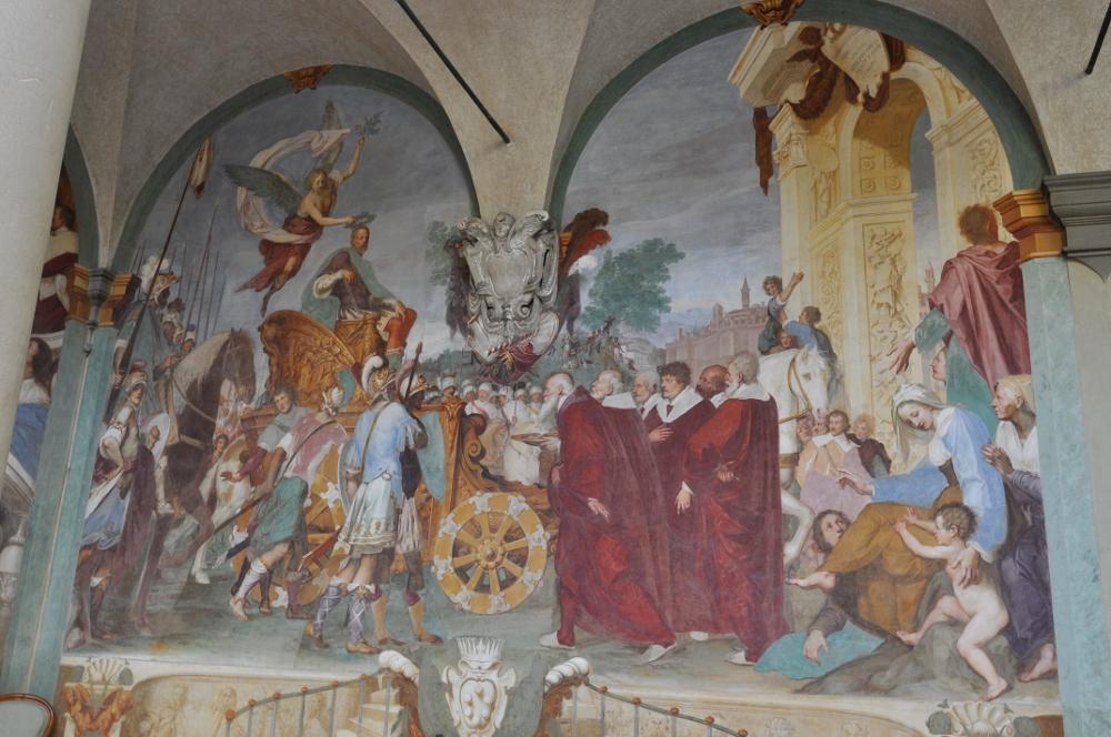 rocaille-blog-villa-la-petraia-firenze-toscana (59)