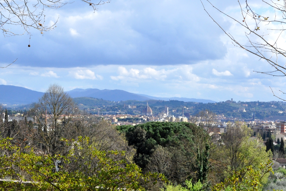 rocaille-blog-villa-la-petraia-firenze-toscana (6)