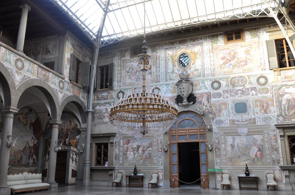 rocaille-blog-villa-la-petraia-firenze-toscana (62)