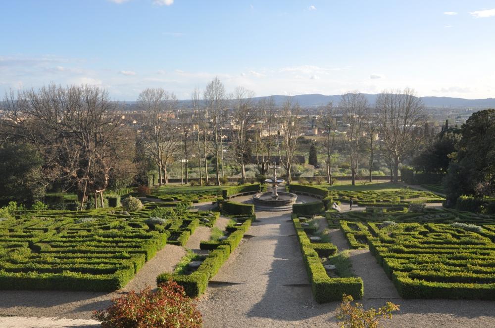 rocaille-blog-villa-la-petraia-firenze-toscana (63)