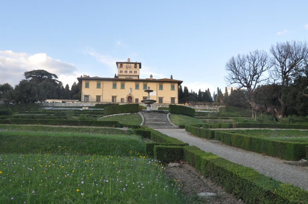 rocaille-blog-villa-la-petraia-firenze-toscana (64)