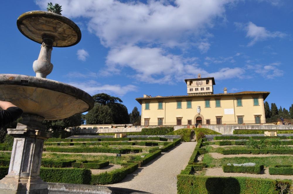 rocaille-blog-villa-la-petraia-firenze-toscana (7)