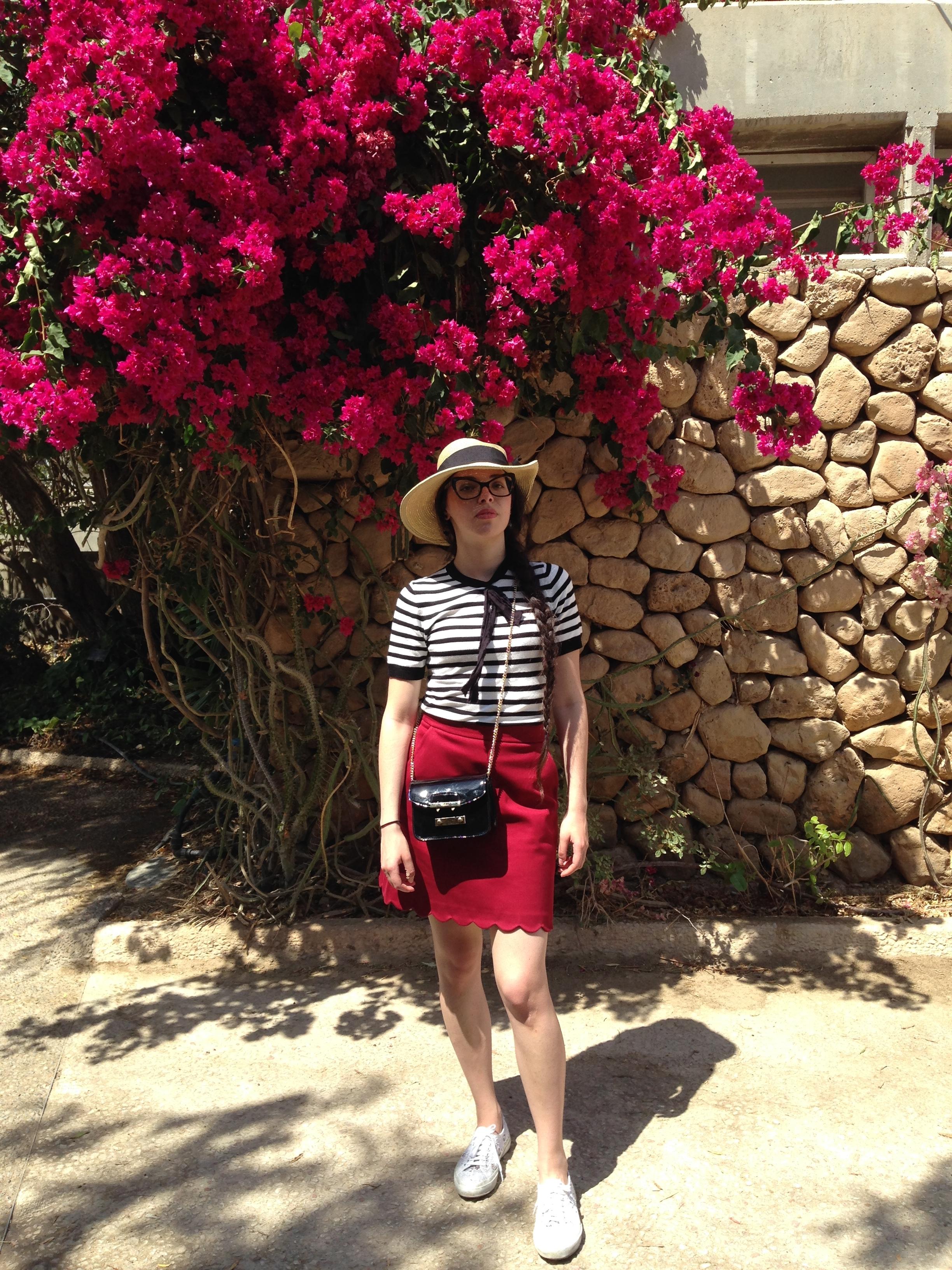 rocaille-blog-israel-dead-sea-ein-gedi-kibbutz-botanical-gardens