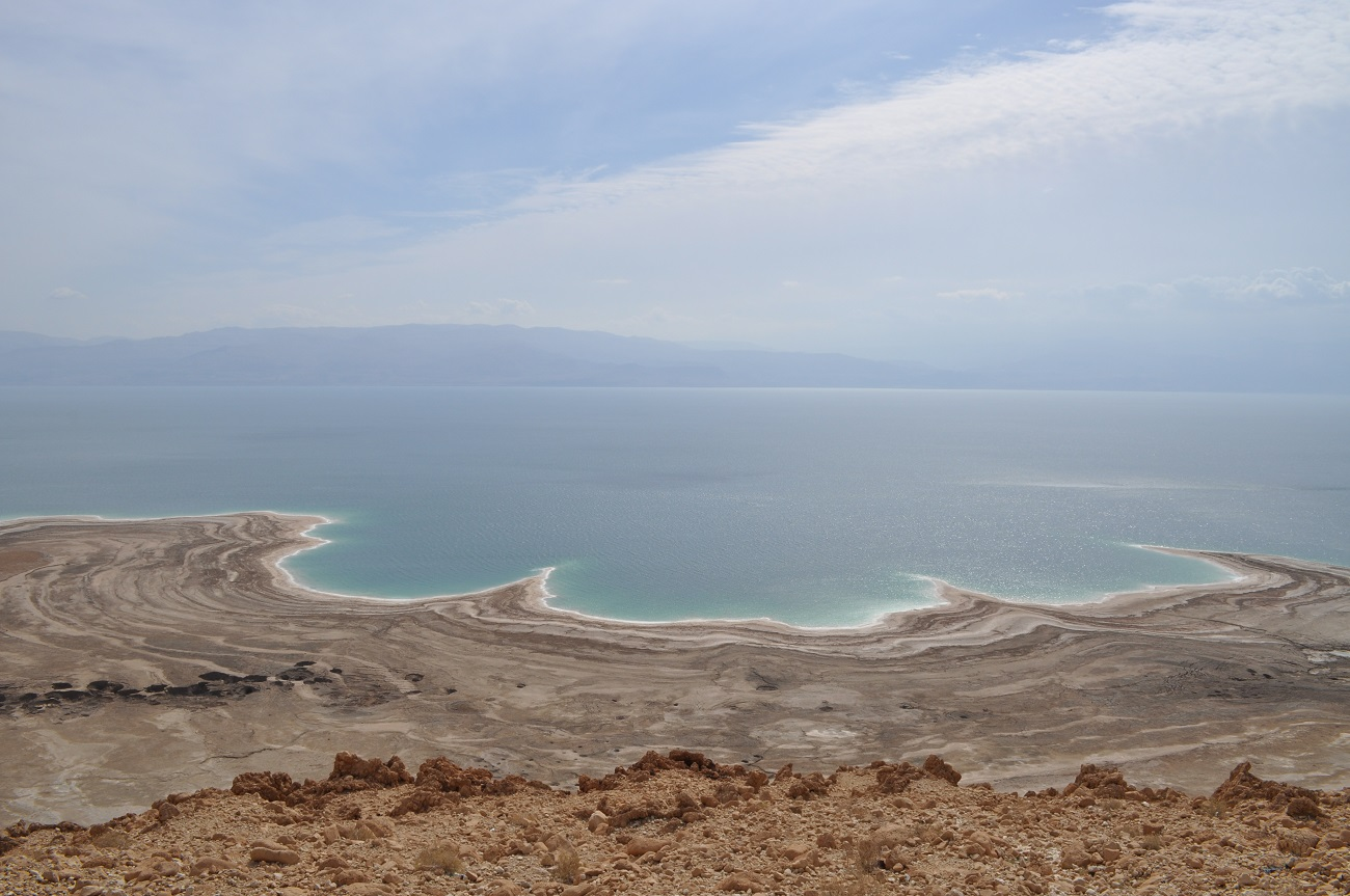rocaille-blog-israel-dead-sea-masada-1