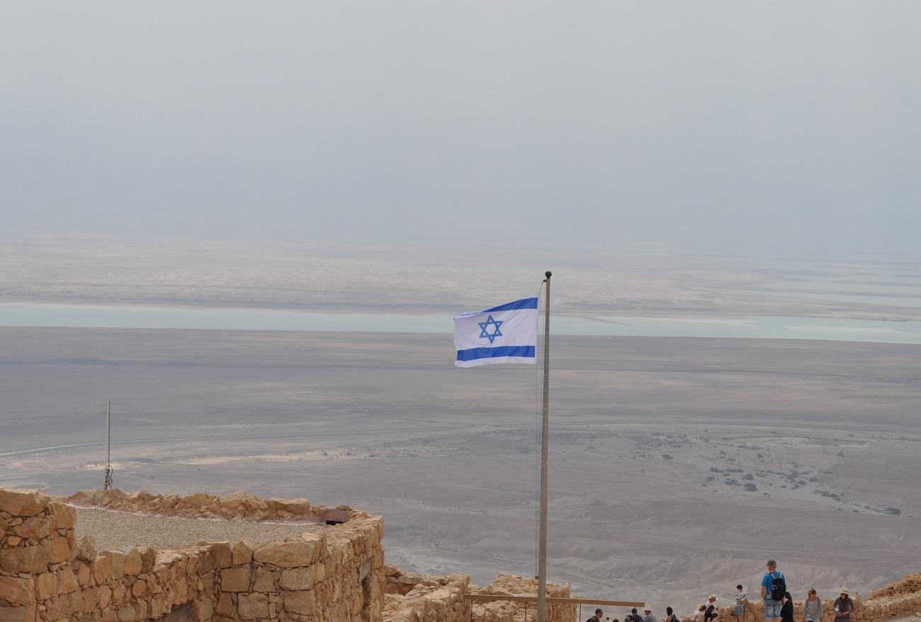 rocaille-blog-israel-dead-sea-masada-2