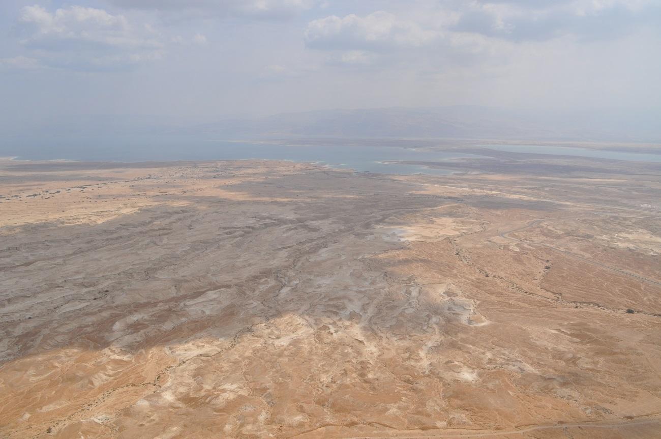 rocaille-blog-israel-dead-sea-masada-3
