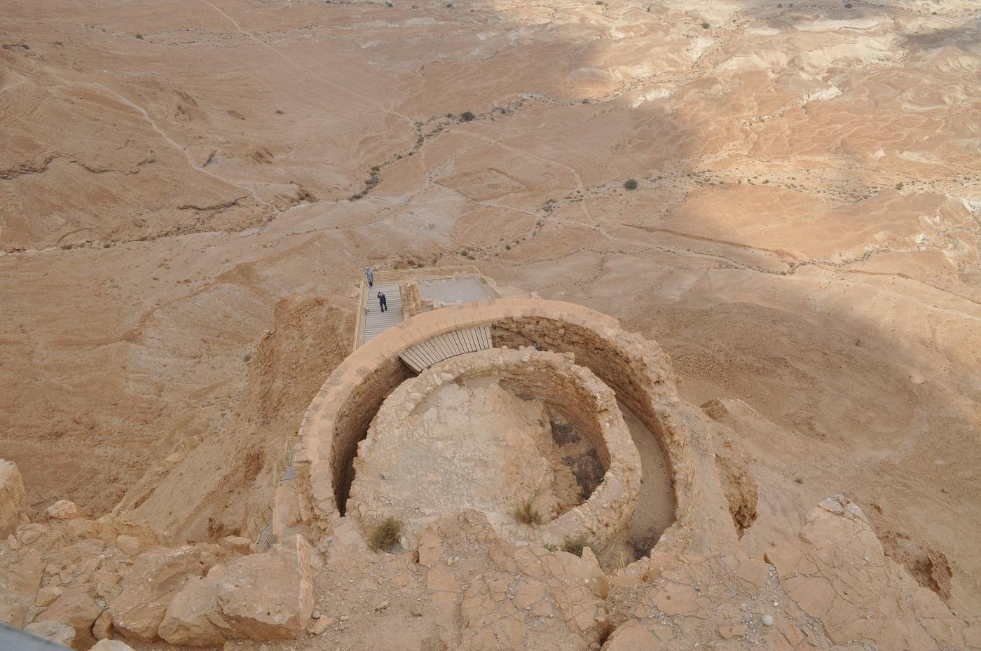 rocaille-blog-israel-dead-sea-masada-4