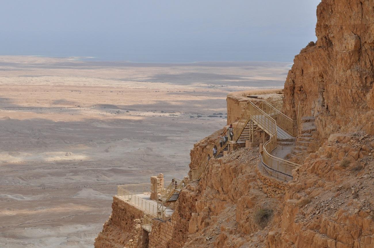 rocaille-blog-israel-dead-sea-masada-5