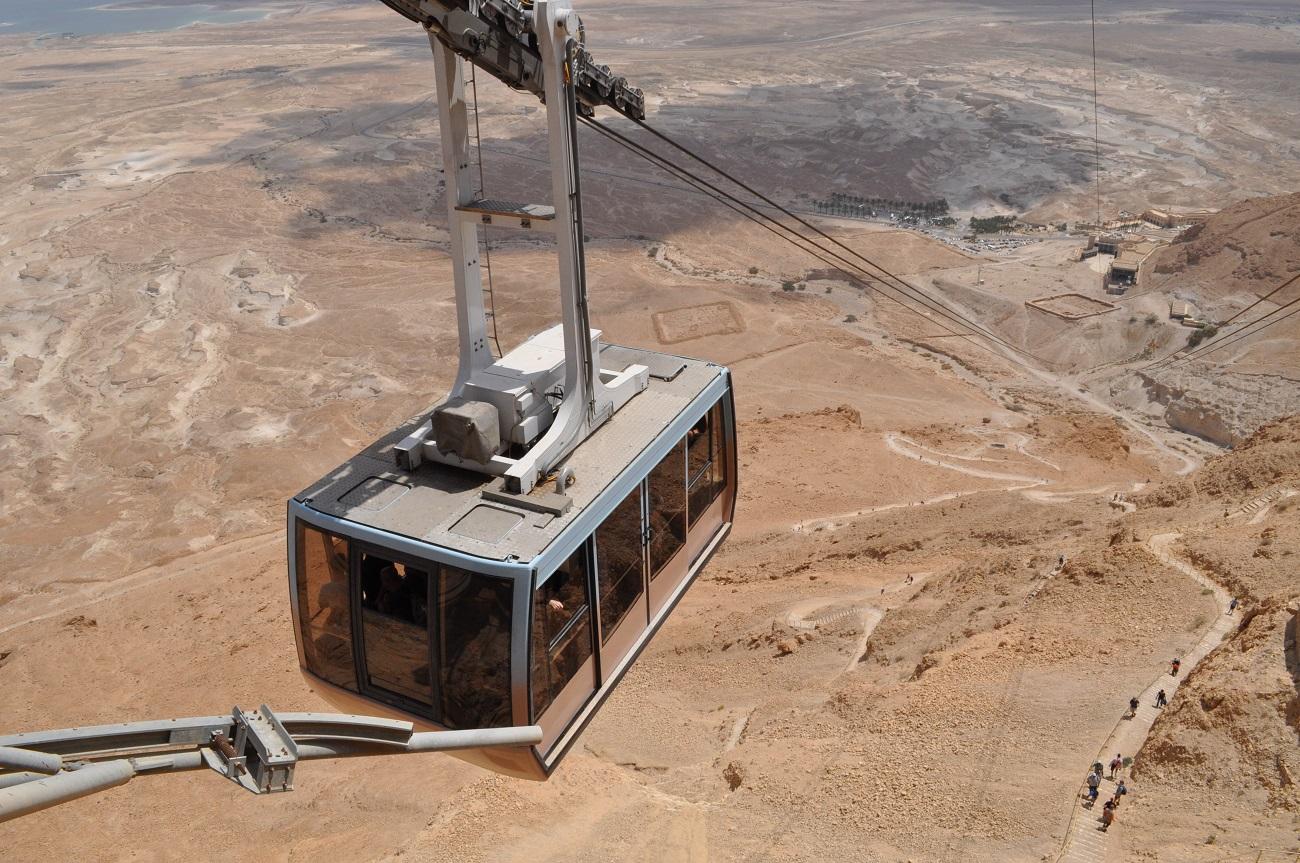 rocaille-blog-israel-dead-sea-masada-6