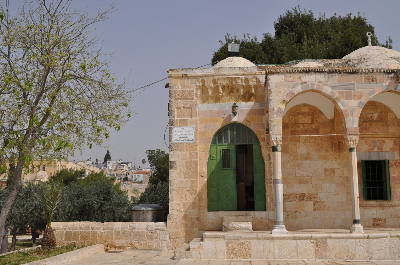 rocaille-blog-jerusalem-israel-holy-land-easter-12