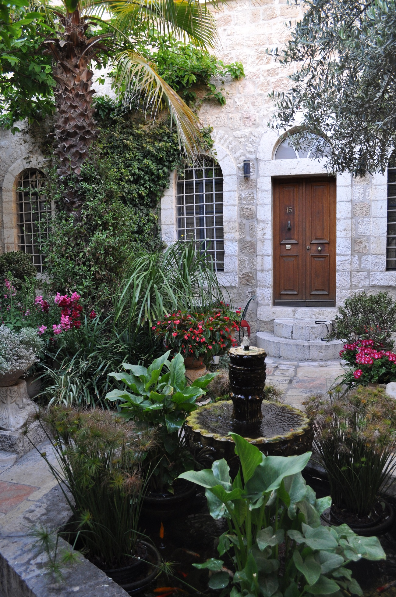 rocaille-blog-jerusalem-israel-holy-land-easter-american-colony-hotel-31