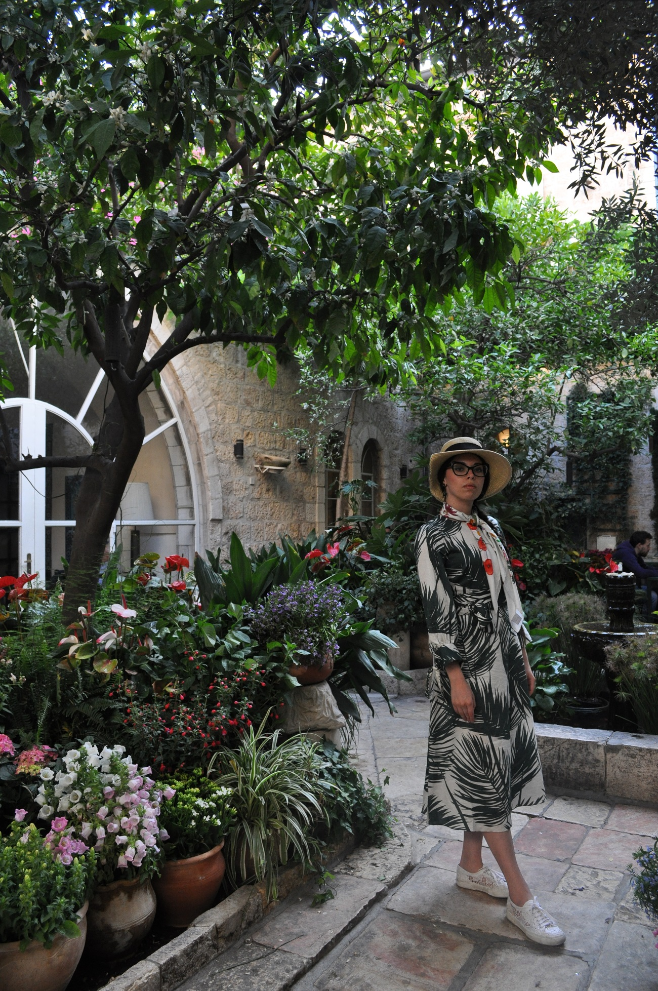 rocaille-blog-jerusalem-israel-holy-land-easter-american-colony-hotel-38