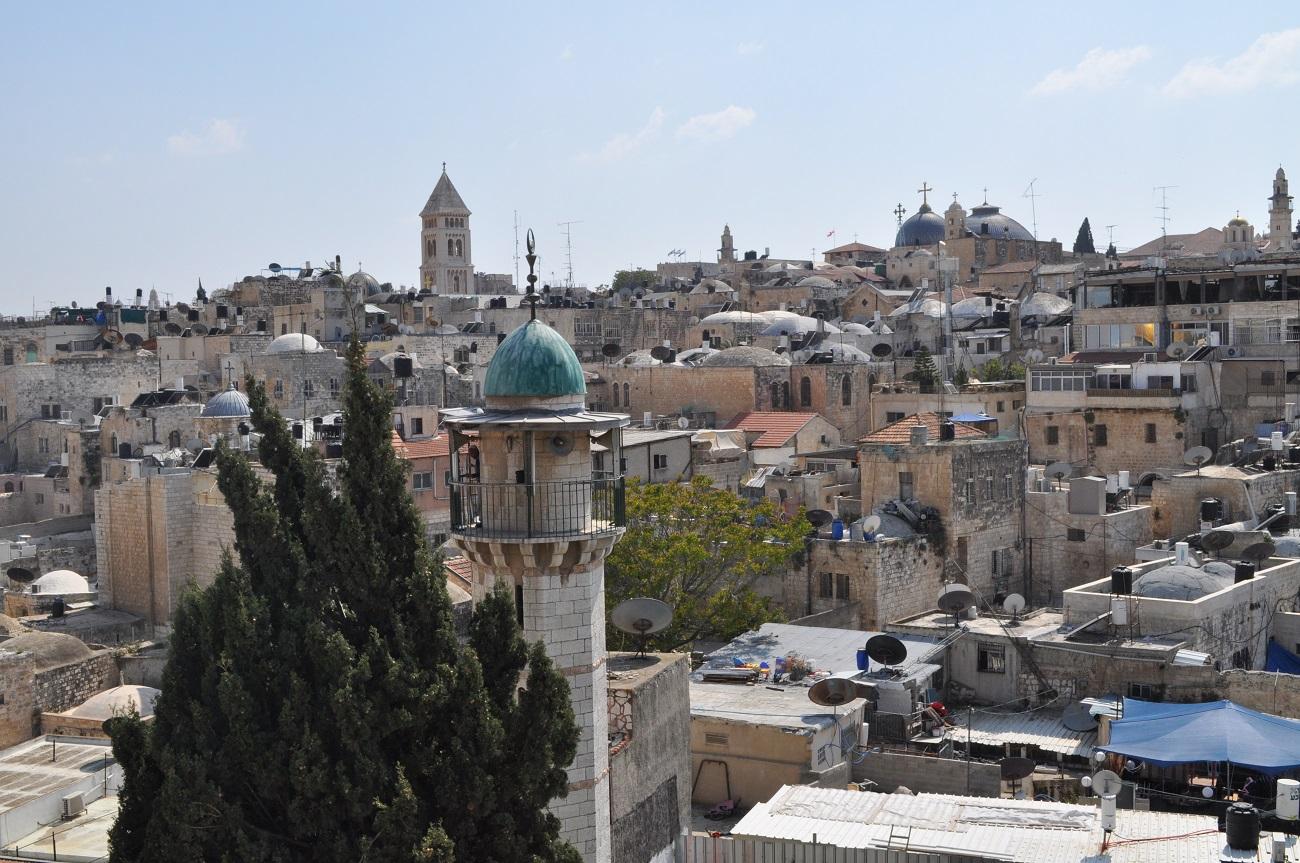 rocaille-blog-jerusalem-israel-holy-land-easter-austrian-hospice-rooftop-47