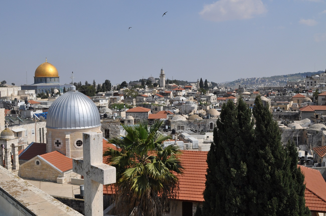 rocaille-blog-jerusalem-israel-holy-land-easter-austrian-hospice-rooftop-48