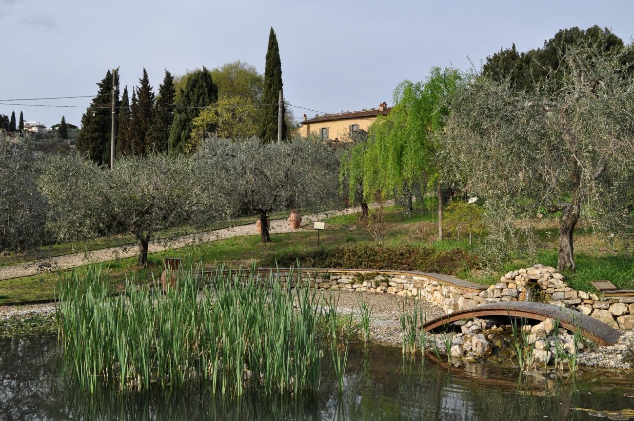 rocaille-blog-officina-profumo-farmaceutica-santa-maria-novella-giardino-negozio-storico-sede-firenze-10