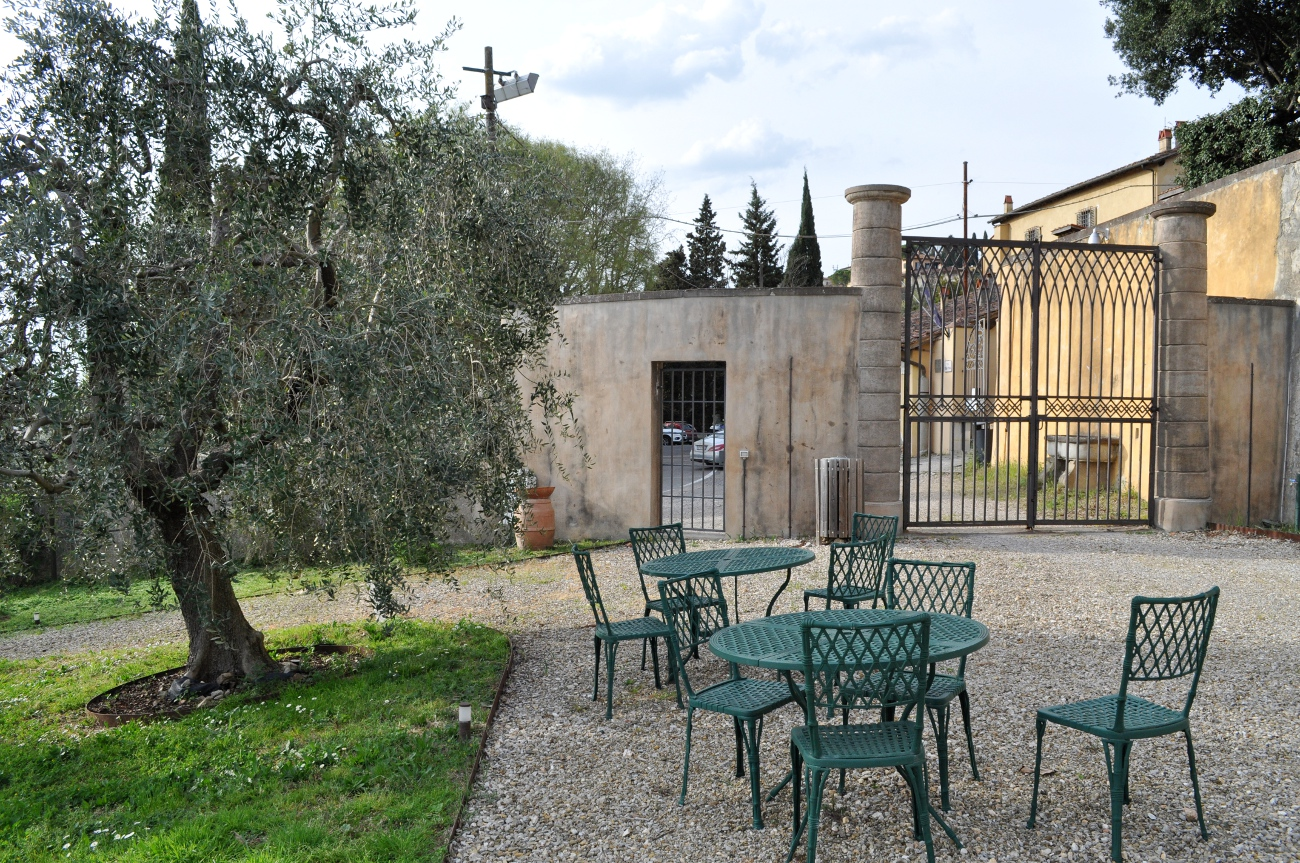 rocaille-blog-officina-profumo-farmaceutica-santa-maria-novella-giardino-negozio-storico-sede-firenze