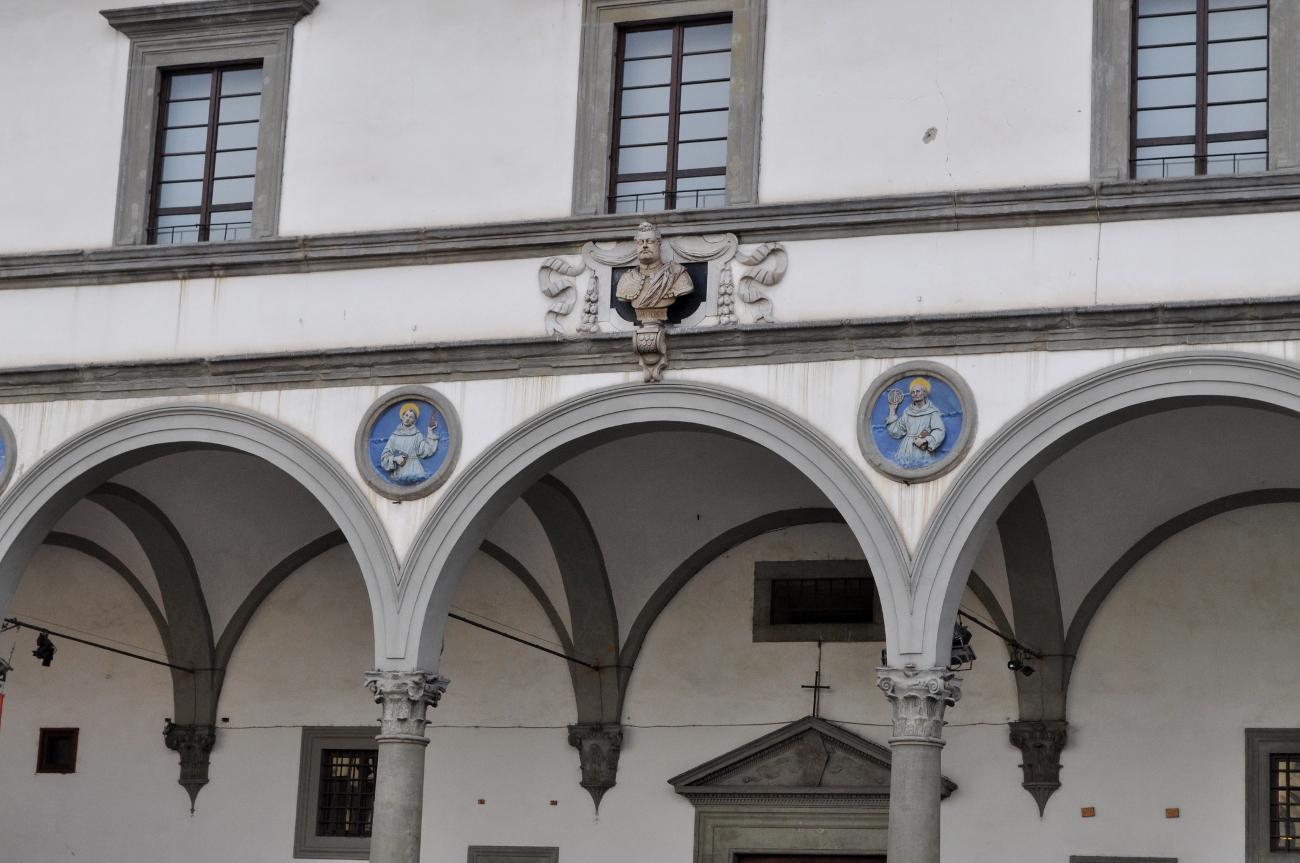 rocaille-blog-officina-profumo-farmaceutica-santa-maria-novella-shop-negozio-storico-sede-firenze-14