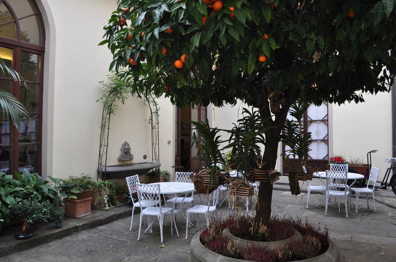 rocaille-blog-officina-profumo-farmaceutica-santa-maria-novella-shop-negozio-storico-sede-firenze-29