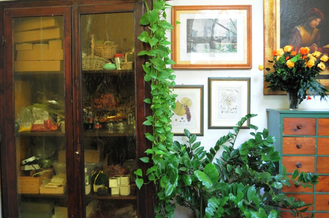 rocaille-blog-officina-profumo-farmaceutica-santa-maria-novella-shop-negozio-storico-sede-firenze-33