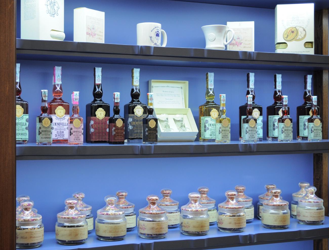 rocaille-blog-officina-profumo-farmaceutica-santa-maria-novella-shop-negozio-storico-sede-firenze-39