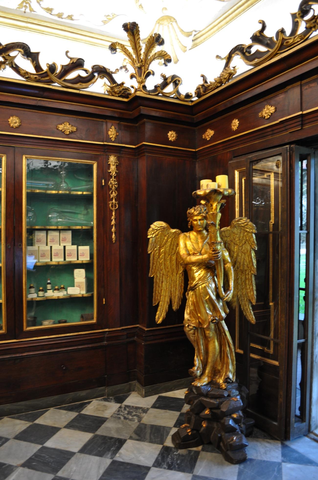 rocaille-blog-officina-profumo-farmaceutica-santa-maria-novella-shop-negozio-storico-sede-firenze-43