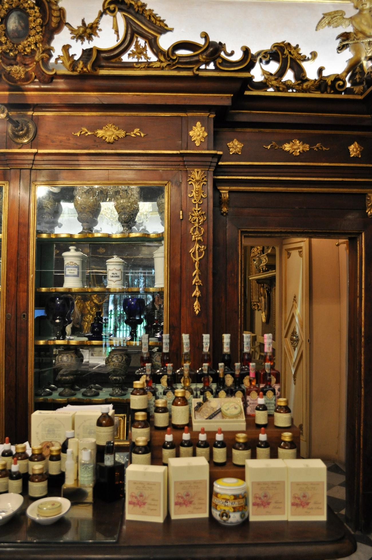 rocaille-blog-officina-profumo-farmaceutica-santa-maria-novella-shop-negozio-storico-sede-firenze-47