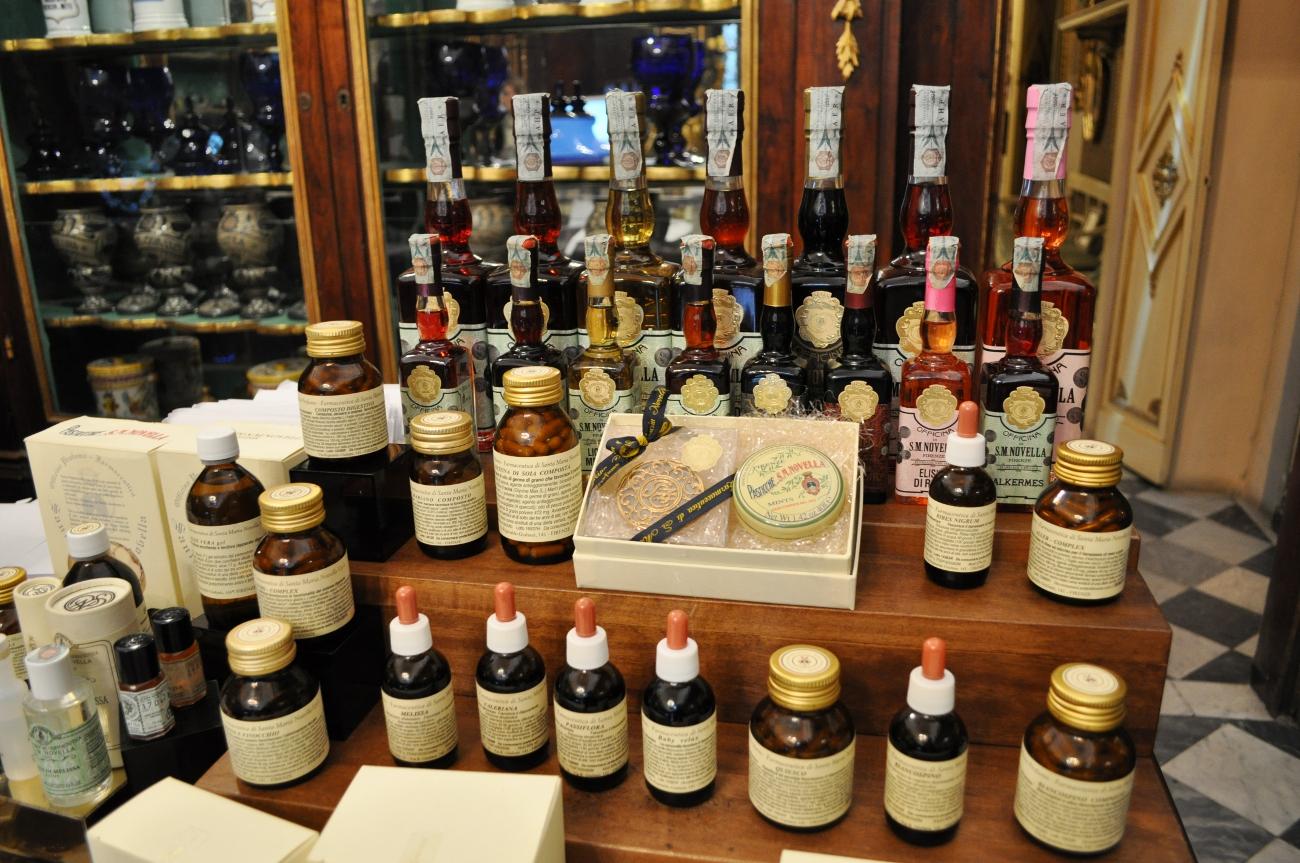 rocaille-blog-officina-profumo-farmaceutica-santa-maria-novella-shop-negozio-storico-sede-firenze-48