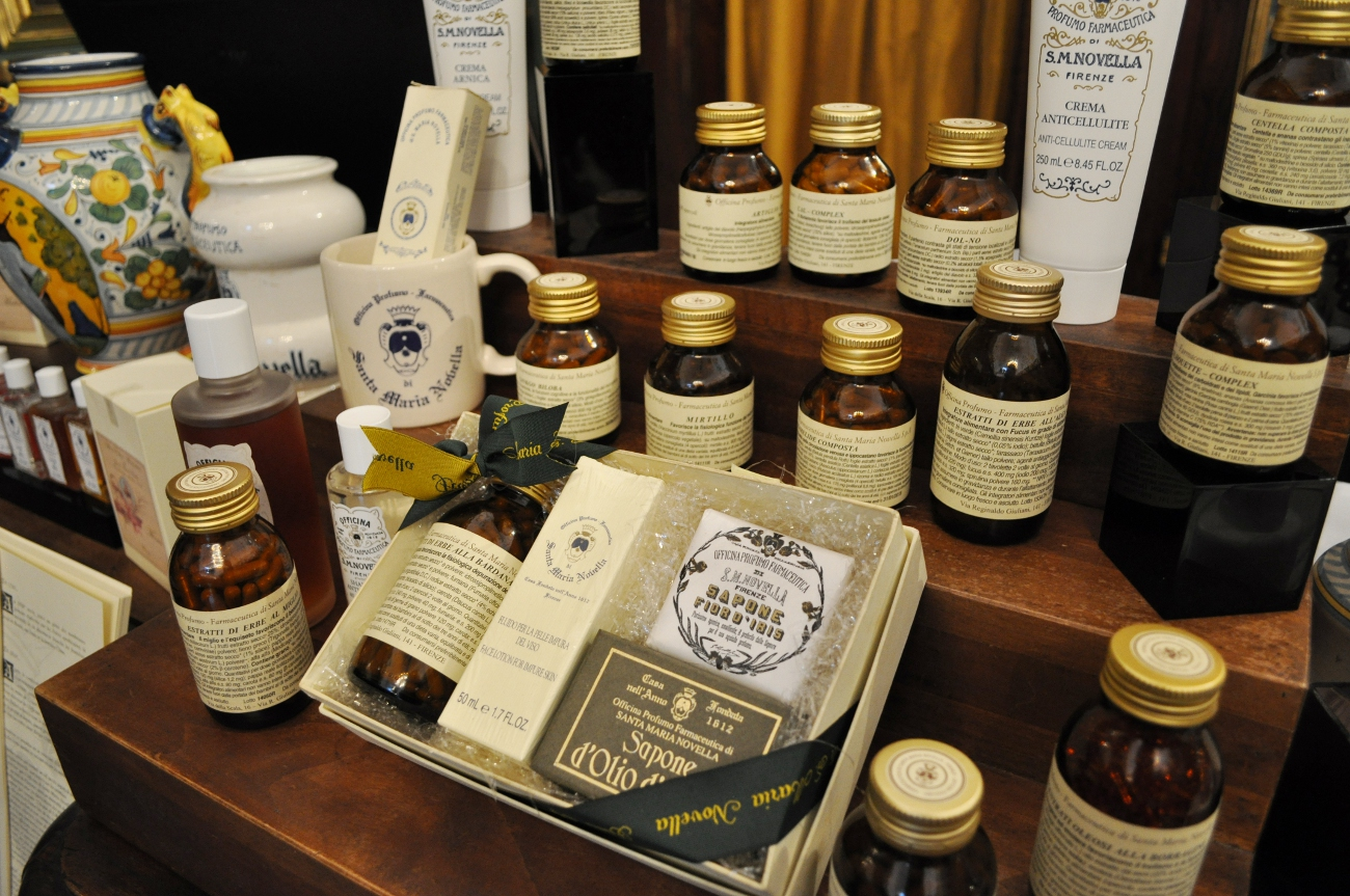 rocaille-blog-officina-profumo-farmaceutica-santa-maria-novella-shop-negozio-storico-sede-firenze-49