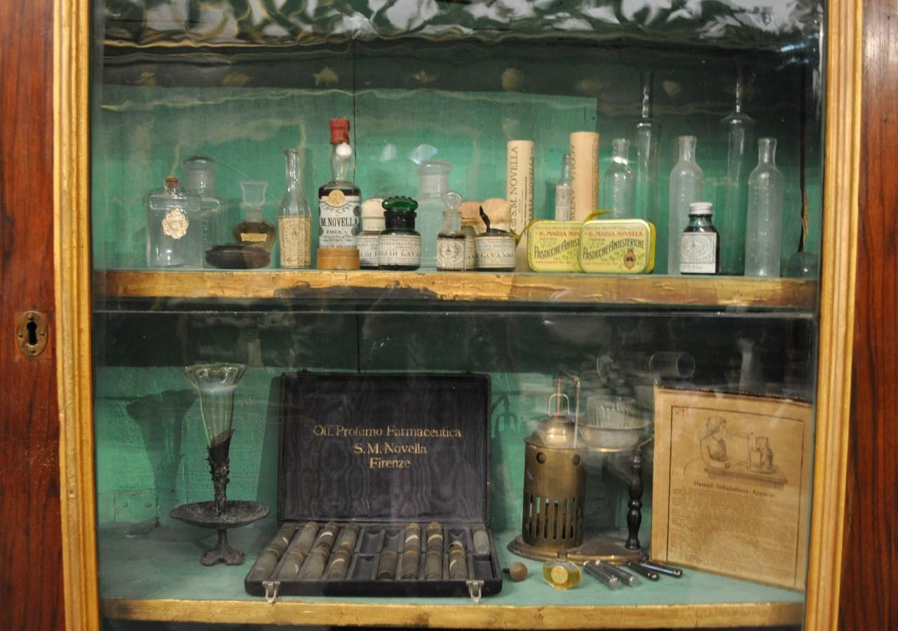 rocaille-blog-officina-profumo-farmaceutica-santa-maria-novella-shop-negozio-storico-sede-firenze-50