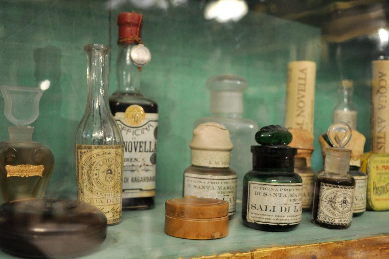 rocaille-blog-officina-profumo-farmaceutica-santa-maria-novella-shop-negozio-storico-sede-firenze-51