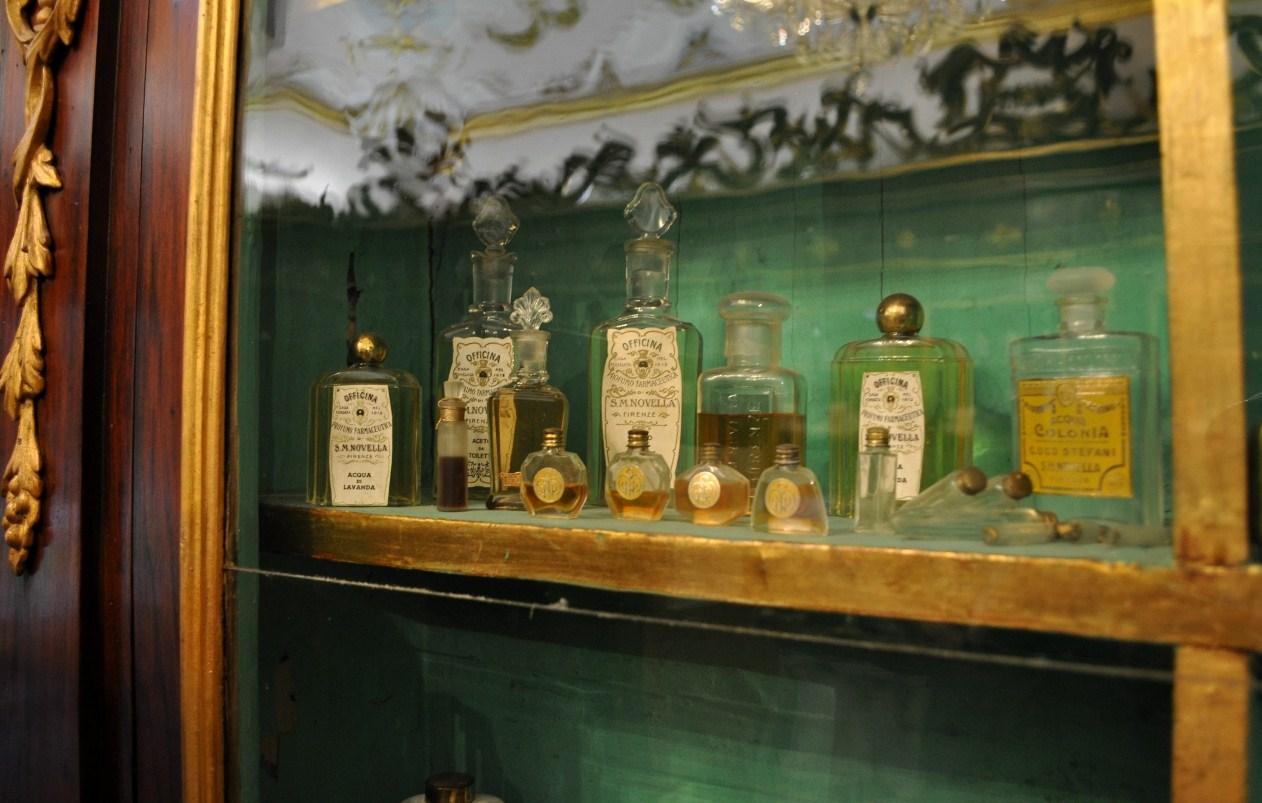rocaille-blog-officina-profumo-farmaceutica-santa-maria-novella-shop-negozio-storico-sede-firenze-52