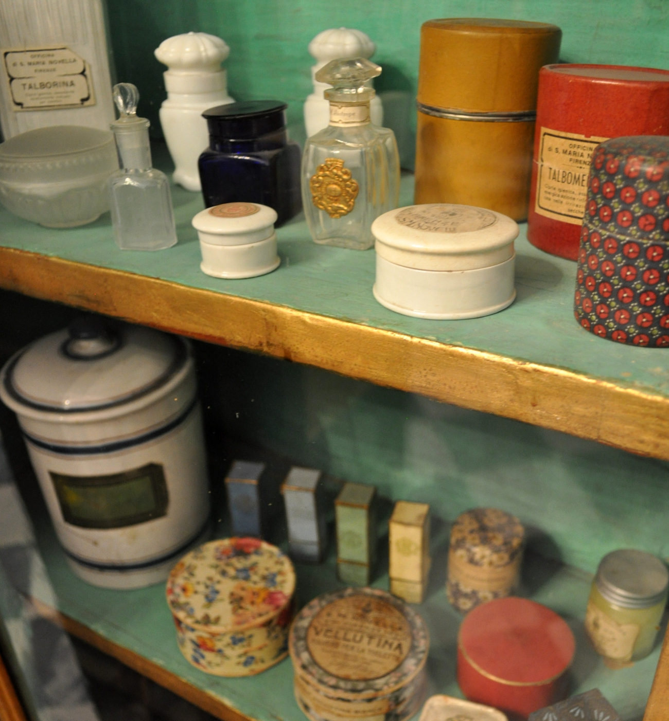 rocaille-blog-officina-profumo-farmaceutica-santa-maria-novella-shop-negozio-storico-sede-firenze-53