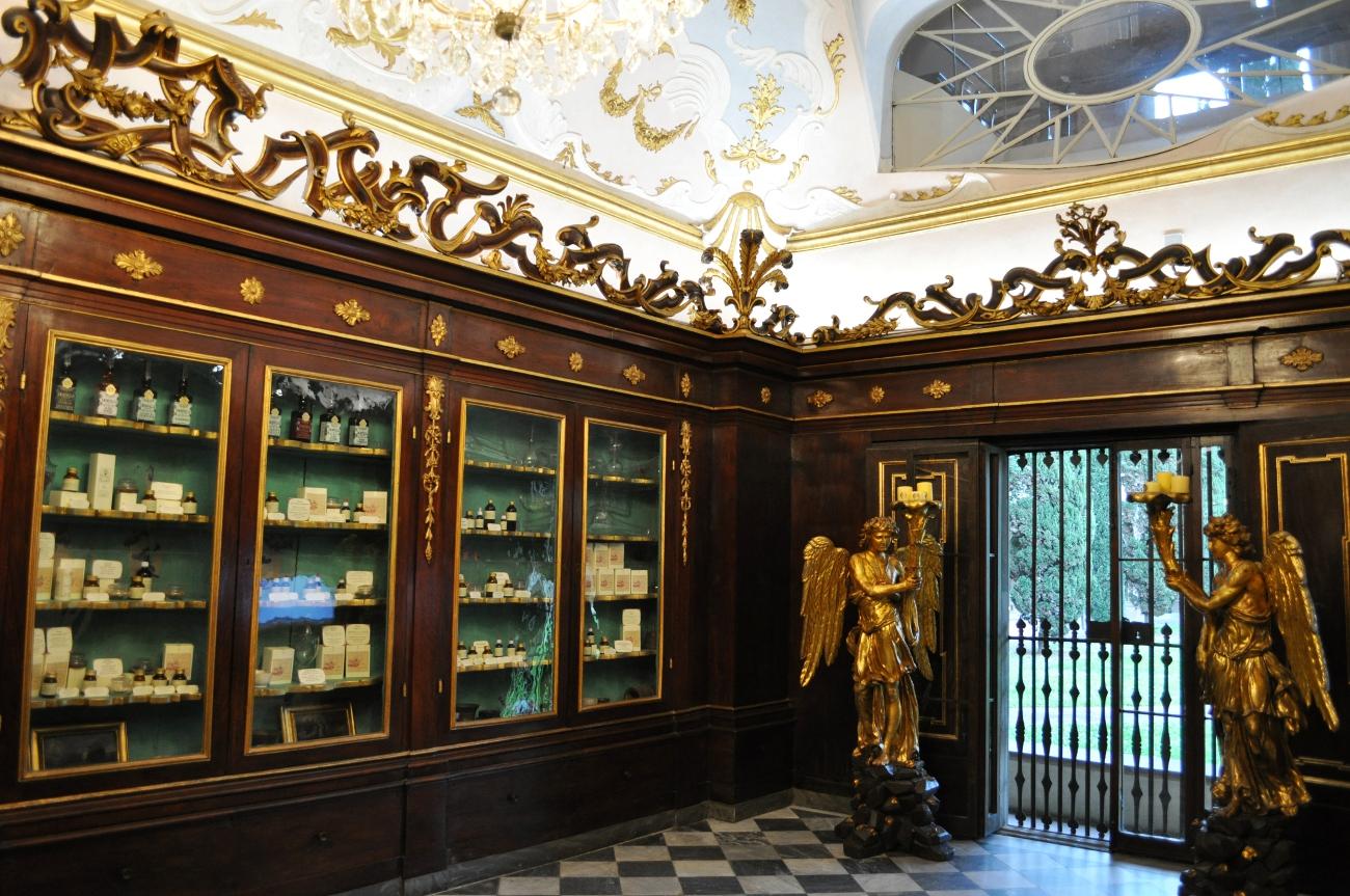 rocaille-blog-officina-profumo-farmaceutica-santa-maria-novella-shop-negozio-storico-sede-firenze-54